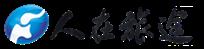 河南全媒体网